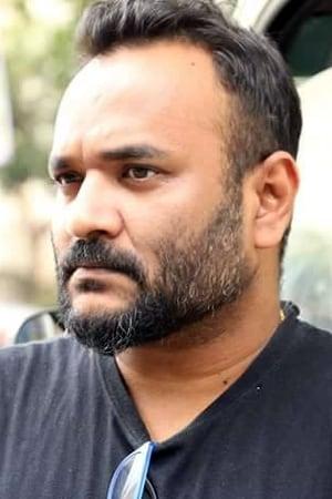 Vijay Maurya isPankaj