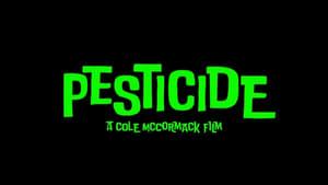 Pesticide (2021)