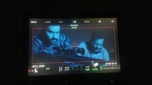 Project Ghazi Urdu Movie Watch Online