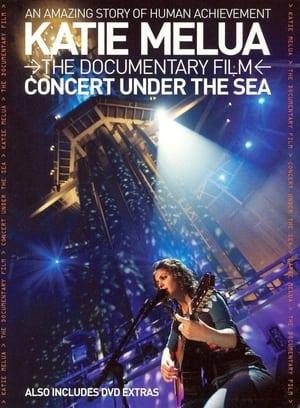 Katie Melua: Concert Under the Sea