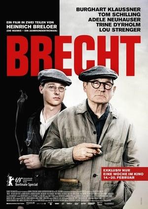 Watch Brecht Full Movie