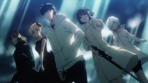 Darwin's Game 1. Sezon 11. Bölüm (Anime) izle