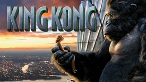 King Kong (2005) EXTENDED BluRay 480p, 720p