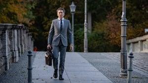 Централа Берлин – Сезон 3, епизод 9