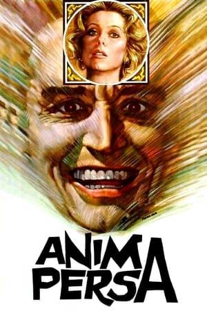 Lost Soul / Anima persa (1977)