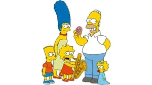 filmux.org ziureti Simpsonai 5 Sezonas online lt