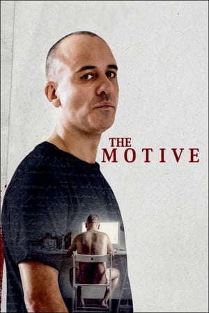 The Motive (2017)
