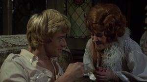 Entertaining Mr. Sloane (1970)