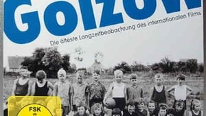 Und wenn sie nicht gestorben sind… Die Kinder von Golzow – Das Ende der unendlichen Geschichte