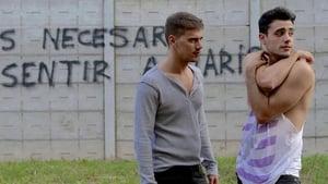 Jess & James (2015)