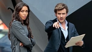Deception Staffel 1 Folge 2