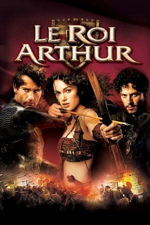 Image Le Roi Arthur