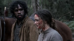 The Nightingale (2019) Watch Online Free