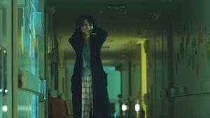 Ju-On: Origins Season 1 Episode 3