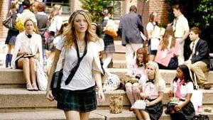 Gossip Girl Season 2 Episode 4