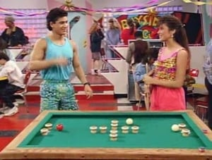 Saved by the Bell: 3×23