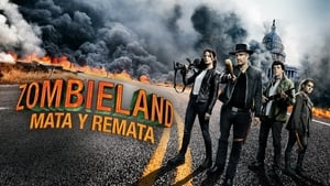 Captura de Zombieland Tiro de Gracia (2019) BDRip 1080p Latino