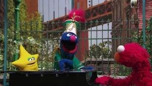 Sesame Street Season 47 :Episode 27  Twinkle Twinkle Little Star