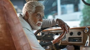 Tío Drew | Uncle Drew