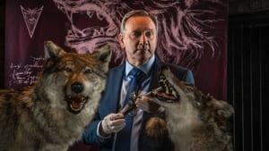 Watch S22E1 - Midsomer Murders Online