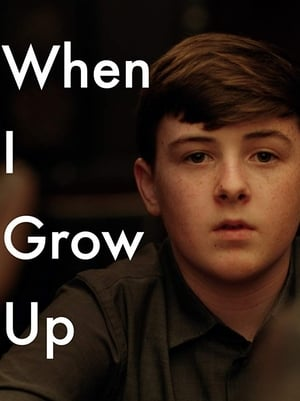 When I Grow Up 2019 Full Movie Subtitle Indonesia