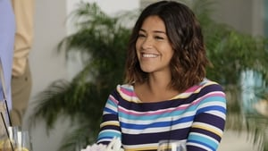 Jane the Virgin Saison 3 episode 12