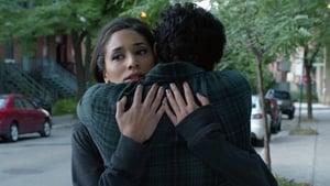Being Human (US) Saison 3 Episode 6