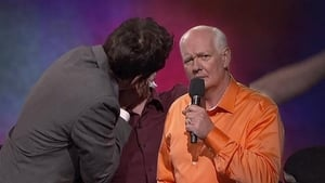 Whose Line Is It Anyway?: 3×9