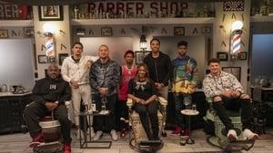 The Shop 3×1