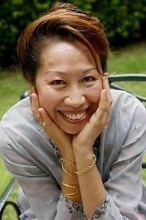 Pearlly Chua isLady Boss