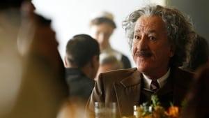 Genius: A Vida de Einstein 1×9