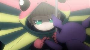 Ixion Saga: Dimensional Transfer Season 1 Episode 20