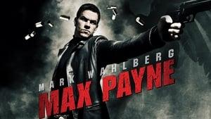 poster Max Payne