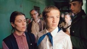 German movie from 2006: Die Mauer – Berlin '61