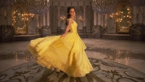 La Bella y la Bestia (Beauty and the Beast) Pelicula Completa 2017