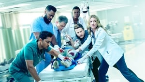 The Resident Altadefinizione Streaming Italiano