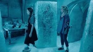 Gelo mágico