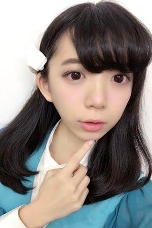 Minori Mikado isAkari
