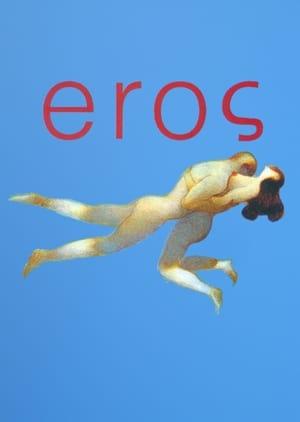 Filmposter Eros