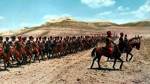 English movie from 1968: The Charge of the Light Brigade