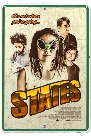 States (2019)