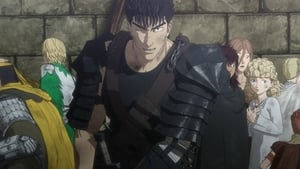 Berserk Season 1 Episode 12 Watch Online