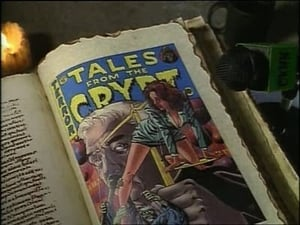 Tales from the Crypt: 6×1