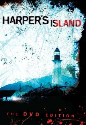 Insula lui Harper