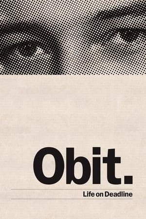 Obit (2016)