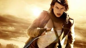 Resident Evil: Extinction (2007) Dual Audio[Hindi + English] | x264 | x265 10bit HEVC Bluray | 1080p | 720p