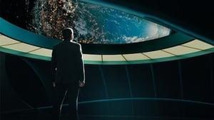 Cosmos Bir Uzay Serüveni 1.bölüm