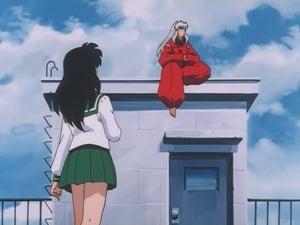 Inuyasha: Temporada 1 Capitulo 82