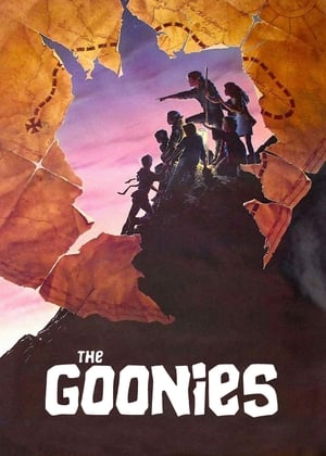 The Goonies (1985) is one of the best movies like Ice Age: Continental Drift (2012)