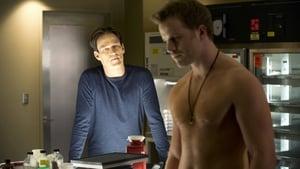 True Blood Season 6 Episode 5